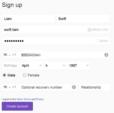 yahoo_mail_sign_up_2