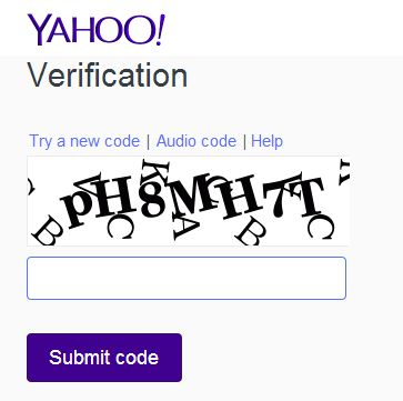 yahoo_mail_sign_up_3