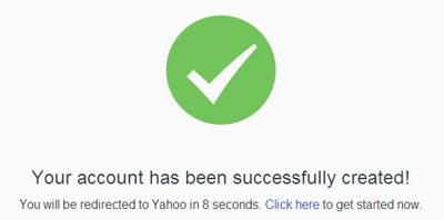 yahoo_mail_sign_up_4