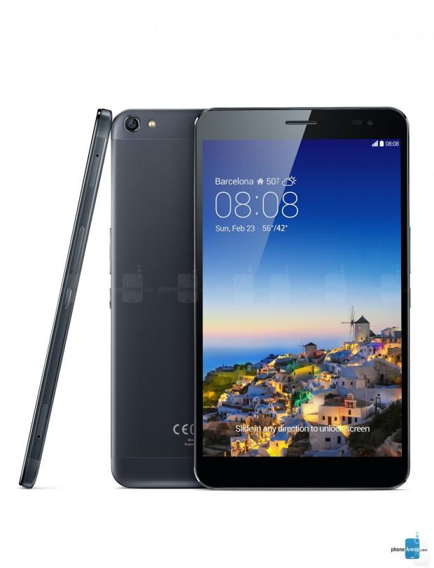 00-7-inch-Huawei-MediaPad-X1