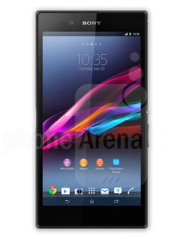 04-6.44-inch-Sony-Xperia-Z-Ultra