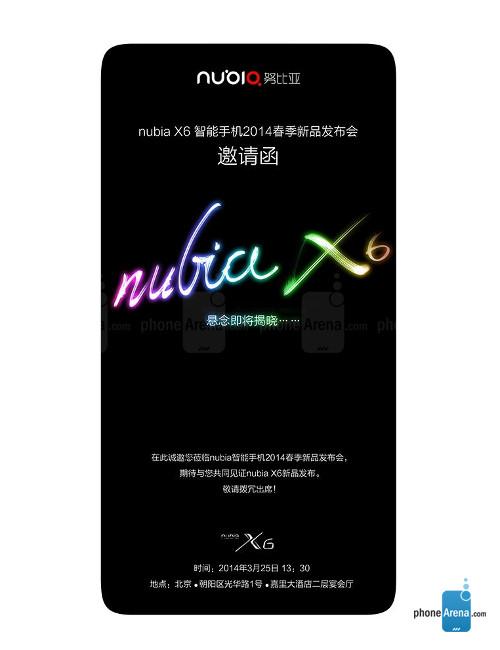 05-6.4-inch-ZTE-Nubia-X6
