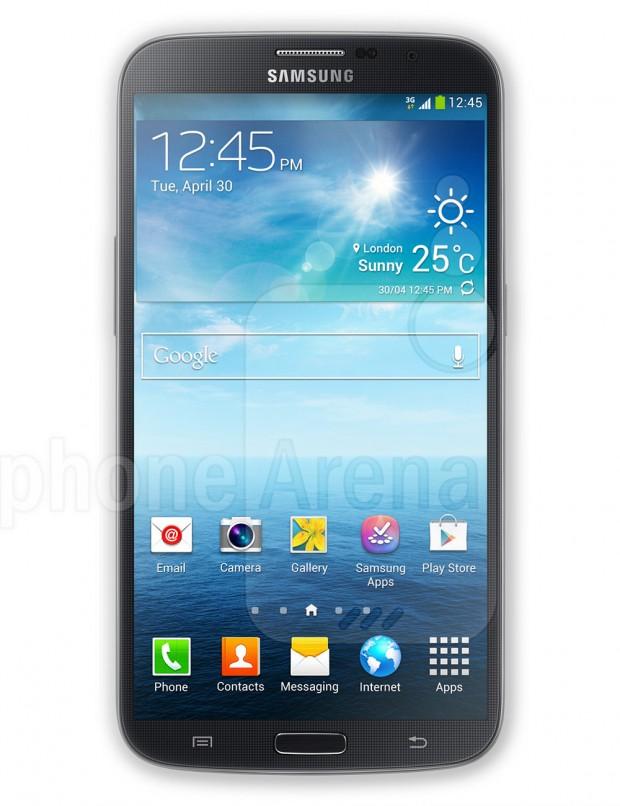 07-6.3-inch-Samsung-Galaxy-Mega-6.3