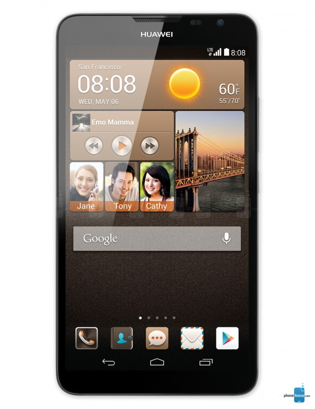 08-6.1-inch-Huawei-Ascend-Mate-1-and-2