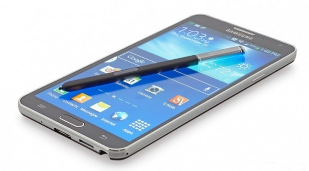 11-Samsung-Galaxy-Note-4