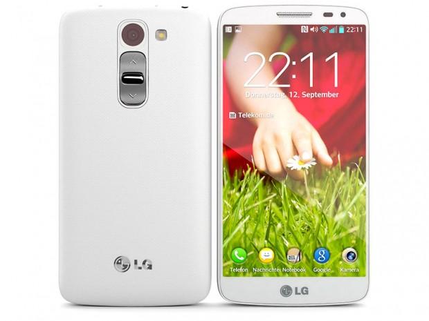 12-LG-G2-mini