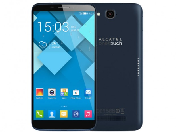 13-Alcatel-OneTouch-Hero