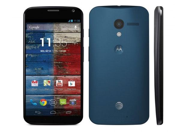 15-Motorola-Moto-E