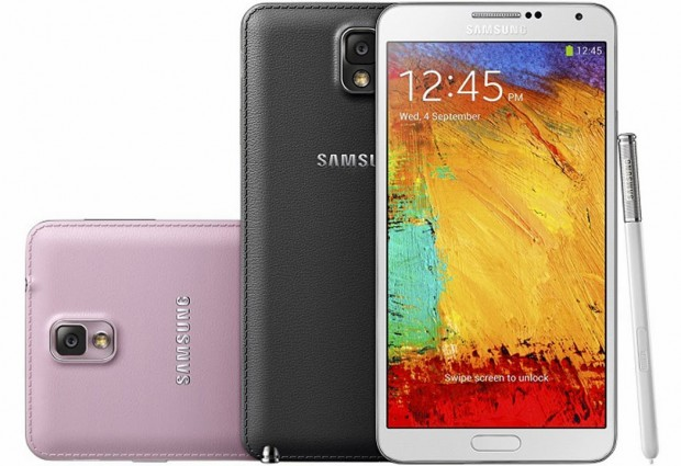 17-Samsung-Galaxy-Note-3-Ne
