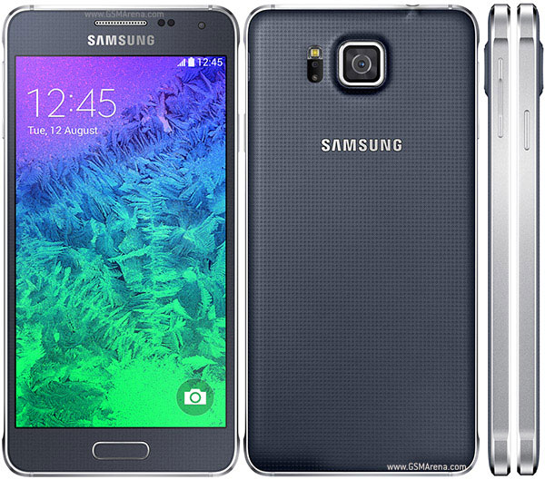 19-Samsung-Galaxy-Alpha