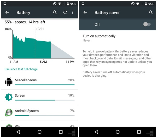 2-Battery-saving-features