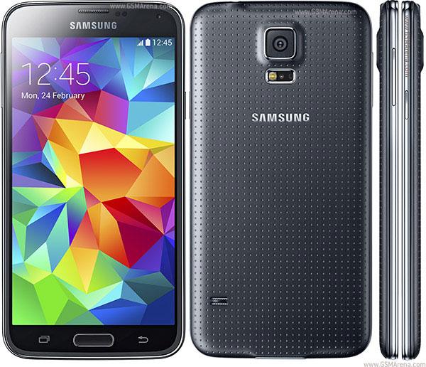 21-Samsung-Galaxy-S5