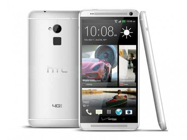 22-HTC-One-Max