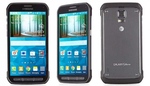 23-Samsung-Galaxy-S5-Active