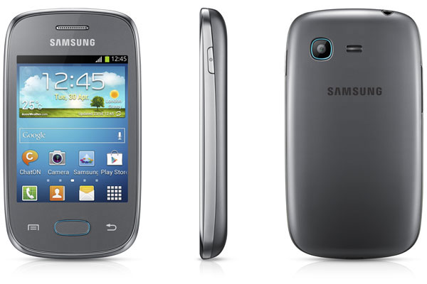28-Samsung-Galaxy-Pocket-Neo