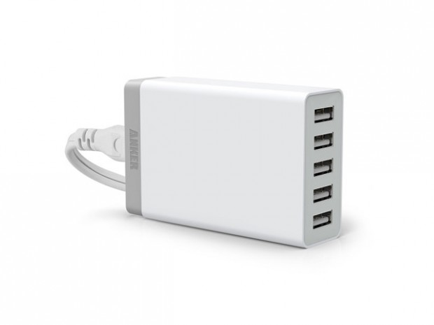 3-Anker-40W-5-port-USB-charger