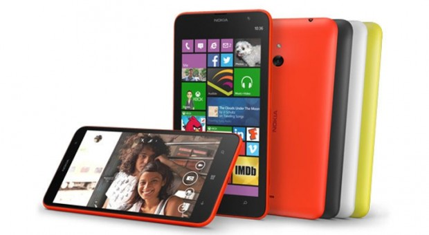 6-Nokia-Lumia-635
