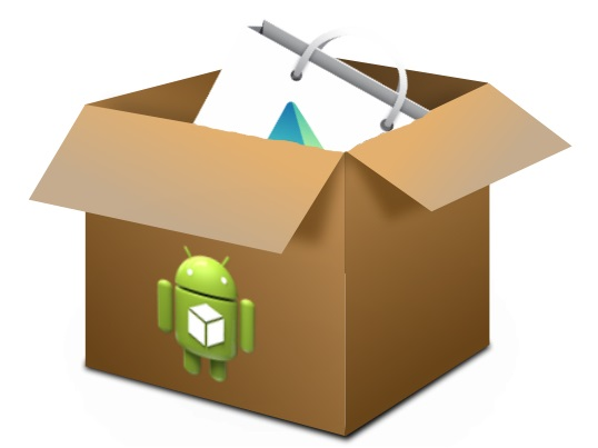 7-Install-apps-from-the-World-Wide-Web