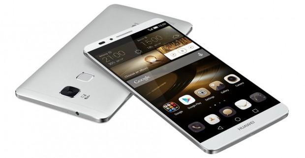 9-Huawei-Ascend-Mate7