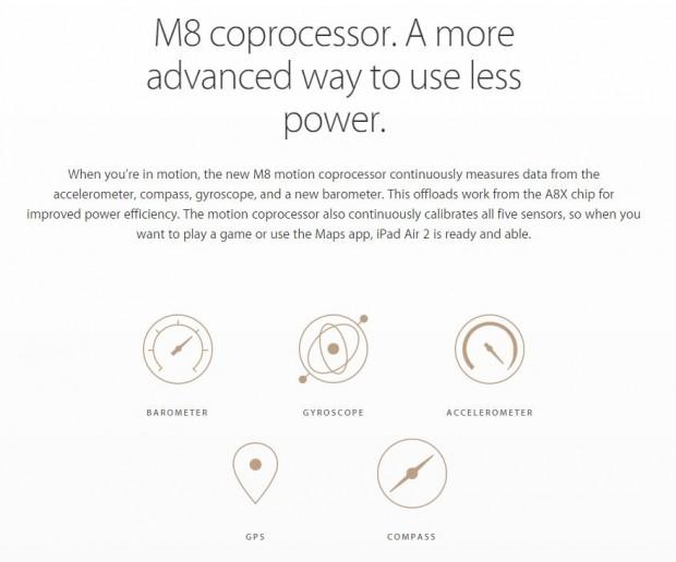 A-better-M8-coprocessor