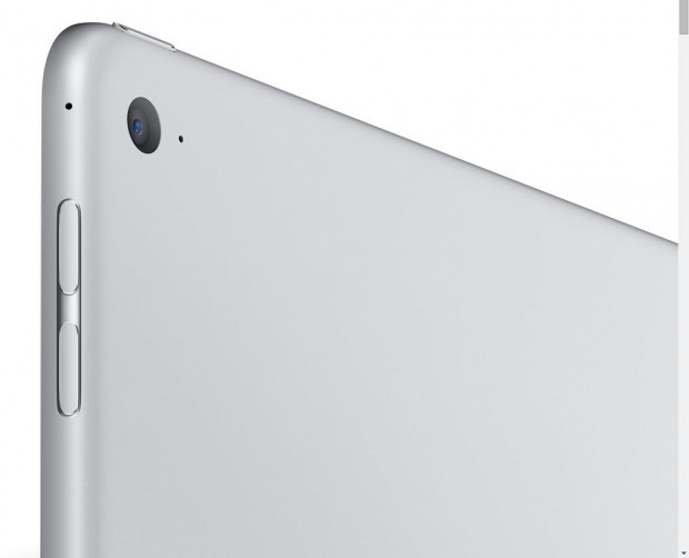 A-refreshed-8-megapixel-iSight-rear-camera