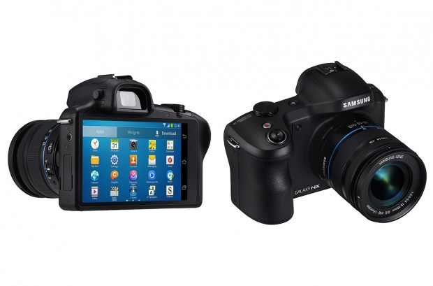 Android-was-initially-planned-to-be-an-OS-for-digital-cameras.
