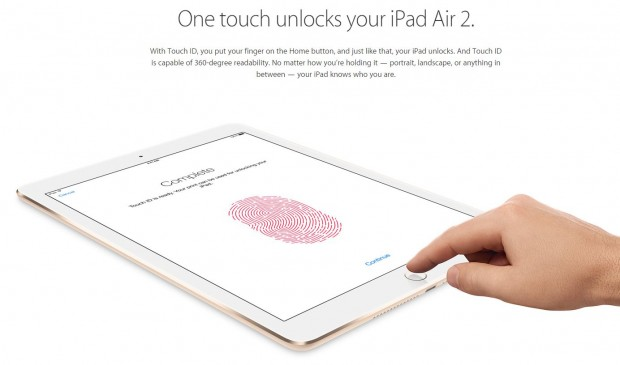 Apple-iPad-Air-2-all-the-new-features