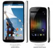 However-the-Samsung-Galaxy-Nexus-from-2011-is-a-bit-taller-than-the-Nexus-4-despite-the-fact-that-it-has-a-similar-4.7-inch-screen.