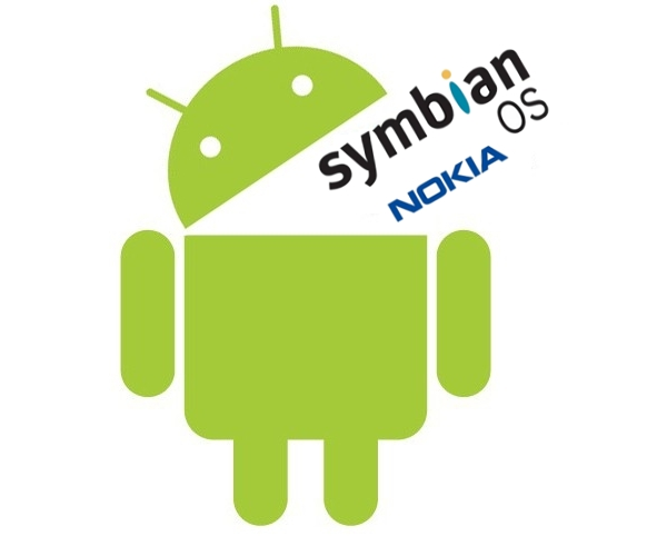 In-the-beginning-big-players-didnt-see-Android-as-a-threat.