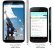 See-The-4.7-inch-Nexus-4-is-of-course-even-smaller