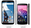 The-Nexus-6-obviously-dwarfs-the-5-inch-Nexus-5-from-last-year-though-the-size-difference-isnt-as-big-as-the-ones-youll-notice-next.
