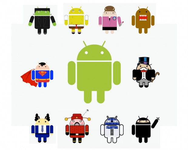 The-story-of-the-Android-robot-logo
