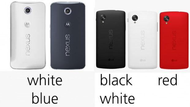 nexus-6-vs-nexus-5-4