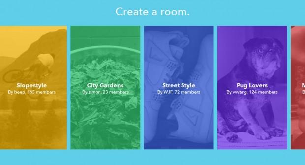 rooms-app-2