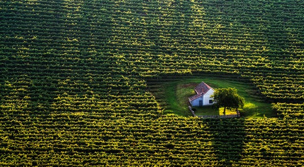 small-house-grand-nature-landscape-photography-8__880