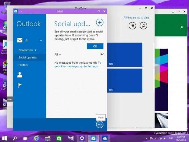 windows10_windowed_apps1