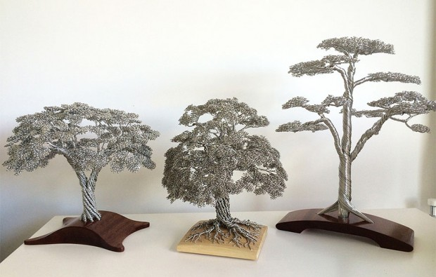 wire-art-tree-sculptures-clive-maddison-12