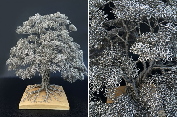 wire-art-tree-sculptures-clive-maddison-2