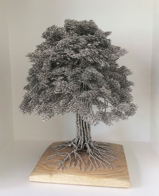 wire-art-tree-sculptures-clive-maddison-8