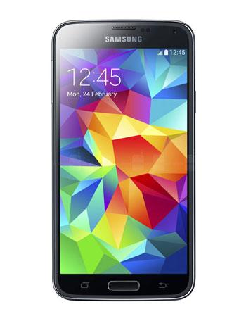 12-Samsung-Galaxy-S5