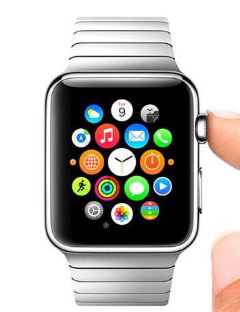 14-apple-watch