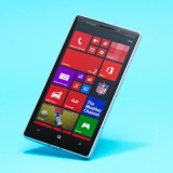 201411nokia-lumia-icon-2bk-1
