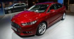 2015-Ford-Mondeo-500x332