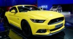 2015-Ford-Mustang3-500x333