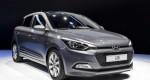 2015-Hyundai-i20-500x332