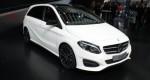 2015-Mercedes-Benz-B-Class-500x332