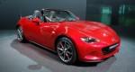 2016-Mazda-MX-5-500x332