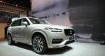 2016-Volvo-XC90-18-500x333