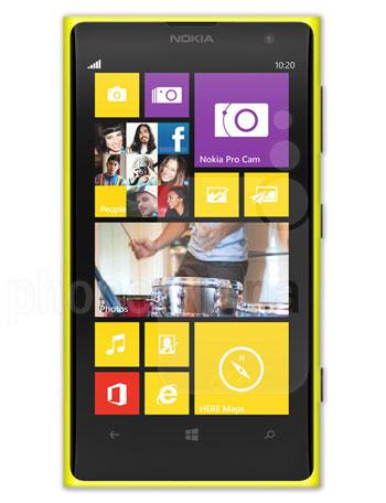 3-Nokia-Lumia-1020