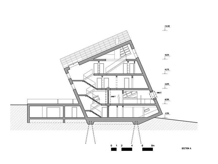 543573f0c07a8002d7000064_competition-entry-atelier-8000-designs-cuboidal-mountain-hut-for-slovakia-s-high-tatras_16